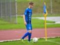FC Helios Võru - JK Tabasalu (ENMV)(26.09.15)-0161