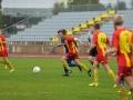 FC Helios Võru - JK Tabasalu (ENMV)(26.09.15)-0165