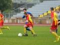FC Helios Võru - JK Tabasalu (ENMV)(26.09.15)-0166