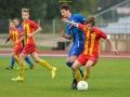FC Helios Võru - JK Tabasalu (ENMV)(26.09.15)-0167