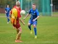 FC Helios Võru - JK Tabasalu (ENMV)(26.09.15)-0171