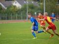 FC Helios Võru - JK Tabasalu (ENMV)(26.09.15)-0174