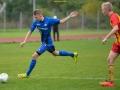 FC Helios Võru - JK Tabasalu (ENMV)(26.09.15)-0177