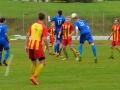 FC Helios Võru - JK Tabasalu (ENMV)(26.09.15)-0186