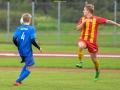 FC Helios Võru - JK Tabasalu (ENMV)(26.09.15)-0203