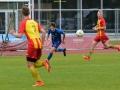 FC Helios Võru - JK Tabasalu (ENMV)(26.09.15)-0207