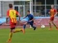 FC Helios Võru - JK Tabasalu (ENMV)(26.09.15)-0208