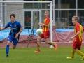 FC Helios Võru - JK Tabasalu (ENMV)(26.09.15)-0209