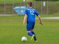 FC Helios Võru - JK Tabasalu (ENMV)(26.09.15)-0211