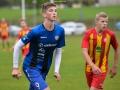 FC Helios Võru - JK Tabasalu (ENMV)(26.09.15)-0213