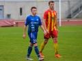 FC Helios Võru - JK Tabasalu (ENMV)(26.09.15)-0214