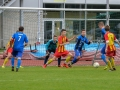 FC Helios Võru - JK Tabasalu (ENMV)(26.09.15)-0220