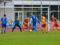 FC Helios Võru - JK Tabasalu (ENMV)(26.09.15)-0221