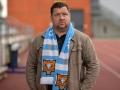 FC Helios Võru - JK Tabasalu (ENMV)(26.09.15)-0223