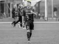 FC Helios Võru - JK Tabasalu (ENMV)(26.09.15)-0227