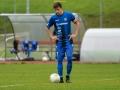 FC Helios Võru - JK Tabasalu (ENMV)(26.09.15)-0238
