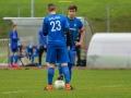 FC Helios Võru - JK Tabasalu (ENMV)(26.09.15)-0239