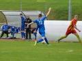 FC Helios Võru - JK Tabasalu (ENMV)(26.09.15)-0240