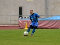 FC Helios Võru - JK Tabasalu (ENMV)(26.09.15)-0243