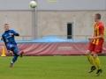 FC Helios Võru - JK Tabasalu (ENMV)(26.09.15)-0244