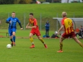FC Helios Võru - JK Tabasalu (ENMV)(26.09.15)-0254