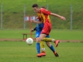 FC Helios Võru - JK Tabasalu (ENMV)(26.09.15)-0255