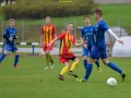 FC Helios Võru - JK Tabasalu (ENMV)(26.09.15)-0267
