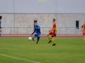 FC Helios Võru - JK Tabasalu (ENMV)(26.09.15)-0268