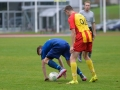 FC Helios Võru - JK Tabasalu (ENMV)(26.09.15)-0274