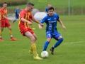 FC Helios Võru - JK Tabasalu (ENMV)(26.09.15)-0279