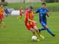 FC Helios Võru - JK Tabasalu (ENMV)(26.09.15)-0280