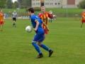 FC Helios Võru - JK Tabasalu (ENMV)(26.09.15)-0281