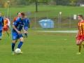 FC Helios Võru - JK Tabasalu (ENMV)(26.09.15)-0288