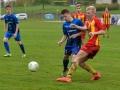 FC Helios Võru - JK Tabasalu (ENMV)(26.09.15)-0292