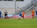 FC Helios Võru - JK Tabasalu (ENMV)(26.09.15)-0297
