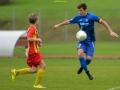 FC Helios Võru - JK Tabasalu (ENMV)(26.09.15)-0301