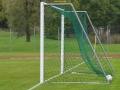 FC Helios Võru - JK Tabasalu (ENMV)(26.09.15)-0305