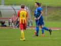 FC Helios Võru - JK Tabasalu (ENMV)(26.09.15)-0306