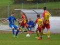 FC Helios Võru - JK Tabasalu (ENMV)(26.09.15)-0313