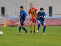 FC Helios Võru - JK Tabasalu (ENMV)(26.09.15)-0316