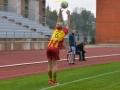 FC Helios Võru - JK Tabasalu (ENMV)(26.09.15)-0336