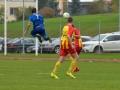 FC Helios Võru - JK Tabasalu (ENMV)(26.09.15)-0340