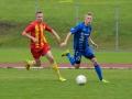 FC Helios Võru - JK Tabasalu (ENMV)(26.09.15)-0344