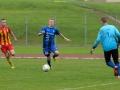 FC Helios Võru - JK Tabasalu (ENMV)(26.09.15)-0345