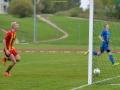 FC Helios Võru - JK Tabasalu (ENMV)(26.09.15)-0351