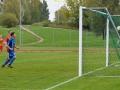 FC Helios Võru - JK Tabasalu (ENMV)(26.09.15)-0374
