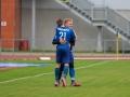 FC Helios Võru - JK Tabasalu (ENMV)(26.09.15)-0383