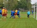 FC Helios Võru - JK Tabasalu (ENMV)(26.09.15)-0398