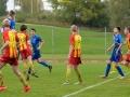 FC Helios Võru - JK Tabasalu (ENMV)(26.09.15)-0400