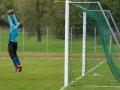 FC Helios Võru - JK Tabasalu (ENMV)(26.09.15)-0410